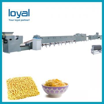 High quality sri lanka small ramen noodle making machine for home