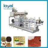 Ce Approved Feed Mill Production Plant/Feed Line to Product Animal Feed