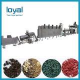 Good animal feed pellet machine/pellet mill/animal food pellet production line