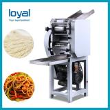 Small automatic household electric noodle making machine for home