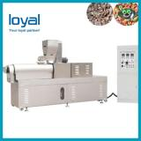 Rice flake cereal puffing machine cereal flakes food making equipment